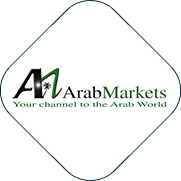 Arab Markets