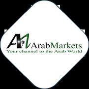 Arab Markets