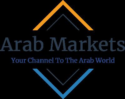 img logo arabmarkets